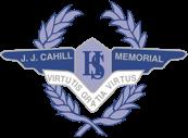 J.J. Cahill Memorial High School